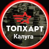 Tophart Kaluga
