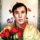 Джек Боб | Санкт-Петербург | 3