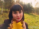 Личный фотоальбом Юлии Ивановой