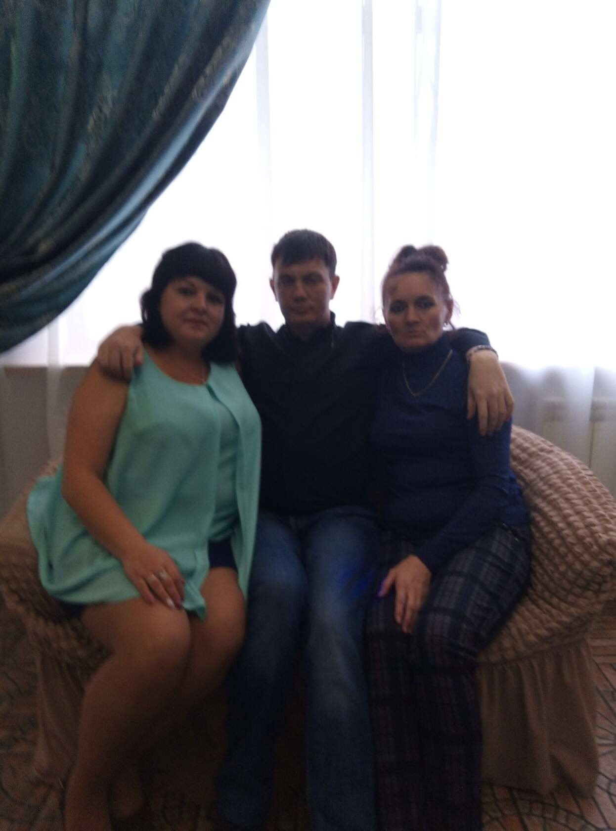 Евгений, 32, Usol'ye-Sibirskoye
