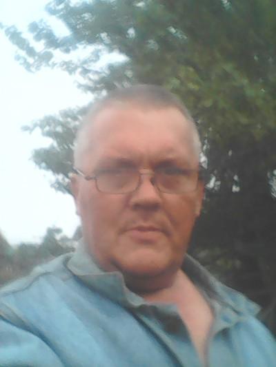 Evgeniy, 46, Biysk