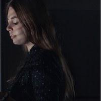 ЕкатеринаКравченко