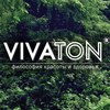 ВИВАТОН/VIVATON