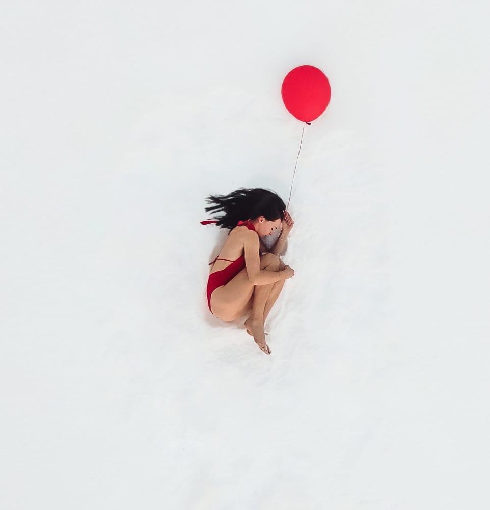 фото из альбома Катерины Климоновой №2