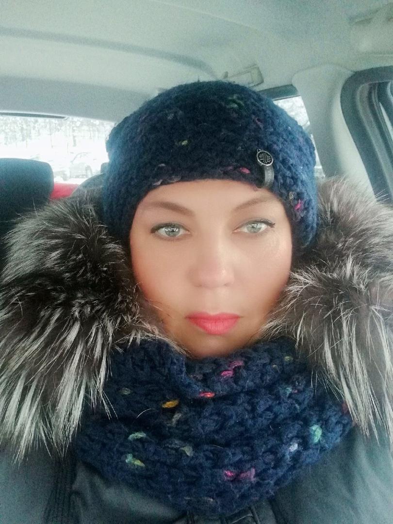 фото из альбома Натальи Богдановой №5