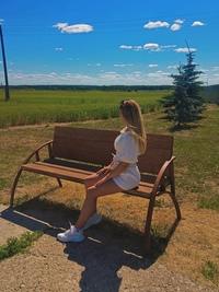 фото из альбома Анастасии Шевелевой №3