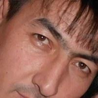 Рустамжон Кенжабоев