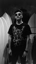Nash Milen | Москва | 15