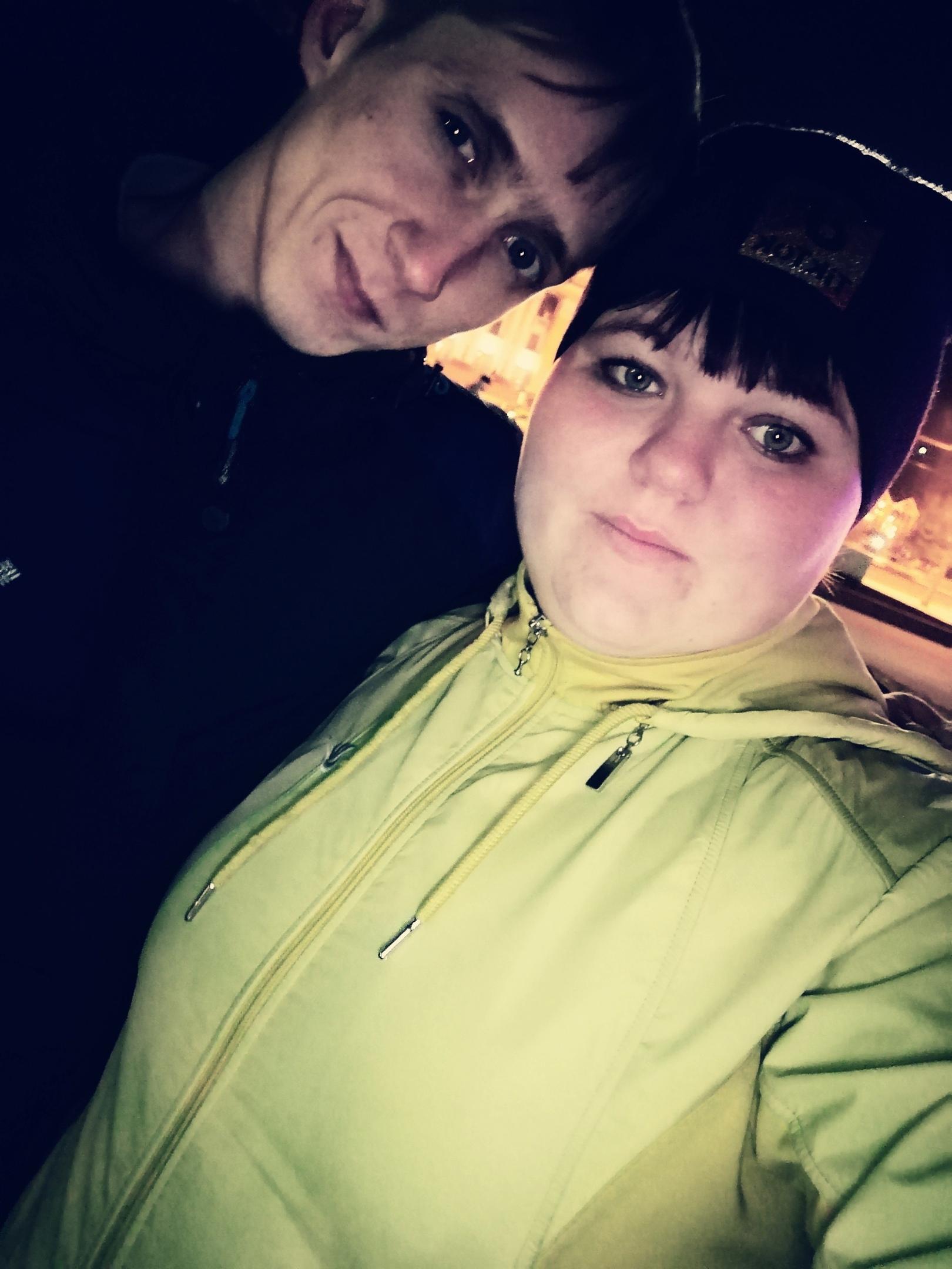Данил, 27, Achinsk
