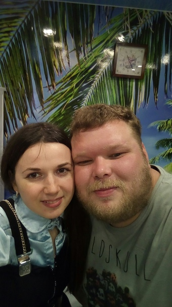 Валерия Никанорова, 34 года, Великие Луки, Россия