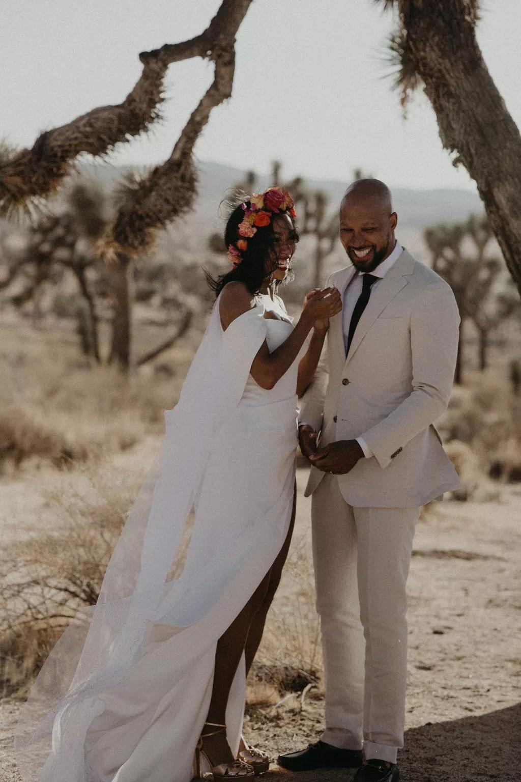 5oAh N6PG8c - Найти свадебного ведущего оказалось проще простого