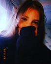 Личный фотоальбом Алины Саляхутдиновой