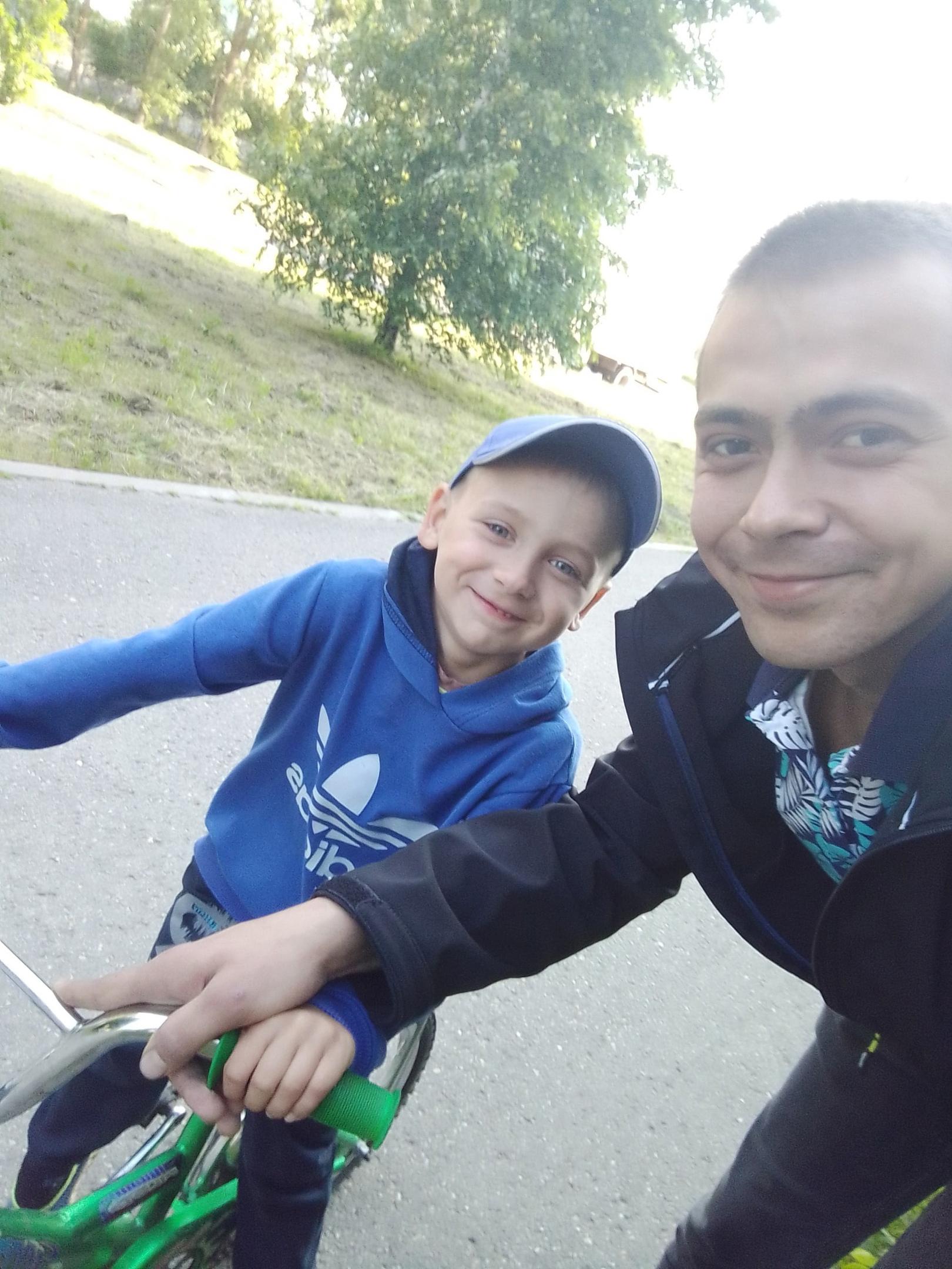 Дима, 27, Vologda