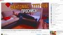 Ковалев Дмитрий |  | 12