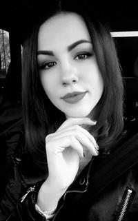 Магзумова Анастасия (Анна)