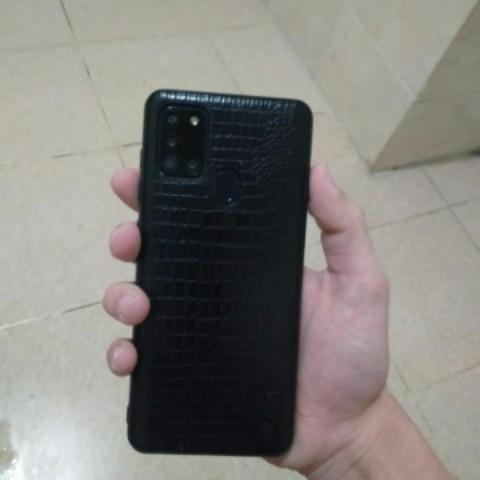 Samsung Galaxy A21s 32 ГБ