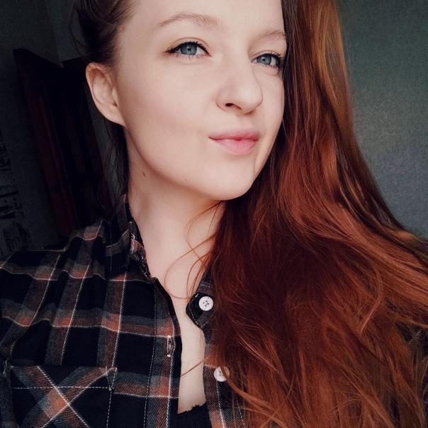 Катерина Федорович