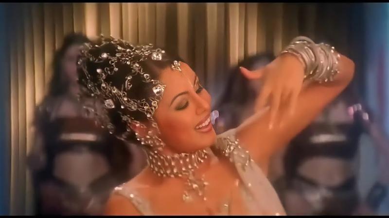 Yaad Piya Ki Aane Lagi Sunny Deol Mahima Choudhary New 4K Full Video Song HD Sound Effects