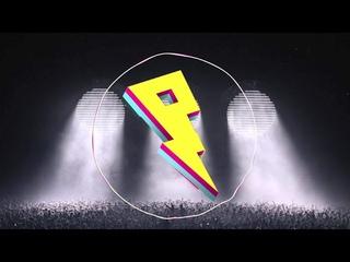 Swedish House Mafia – Lifetime ft. Ty Dolla $ign & 070 Shake