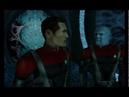 Star Trek: Voyager - Elite Force | Игрофильм