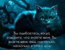Персональный фотоальбом Игоря Антоненко