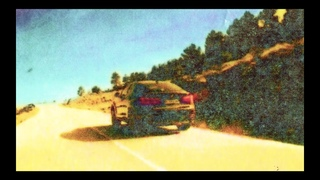"""Boldy James & The Alchemist - """"Turpentine/Steel Wool"""" Official Video"""