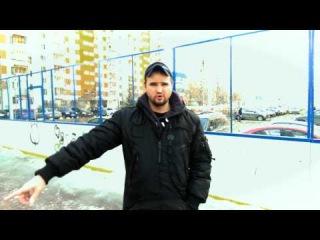 Офiцiна заява Бичот ТВ по поводу Украины