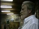 2011.05.27-29. Мелихов В.П. рассказывает у себя в музее о воспитании детей в эмиграции.