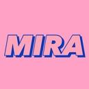 Личный фотоальбом Mira Shu