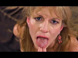 ПОРНО -- ЕЙ 51 -- ВЗРОСЛАЯ ЖЕНЩИНА ЛЮБИТ ВОСТОЧНЫЕ ТАНЦЫ И НЕ ТОЛЬКО -- porn milf mature --  Denise Day
