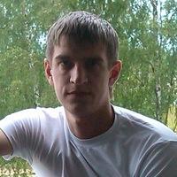 ИльяКачановский