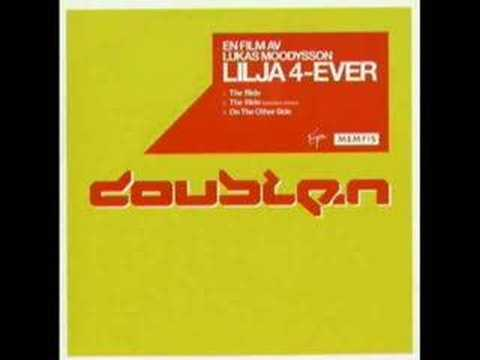 Lilja 4 Ever Double N - The Ride