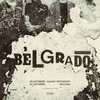 BELGRADO — 23.10 • СПБ / 24.10 • МСК