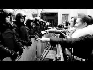 KOZAK SYSTEM feat ENEJ i MALEO REGGAE ROCKERS - Brat za brata (official music video)