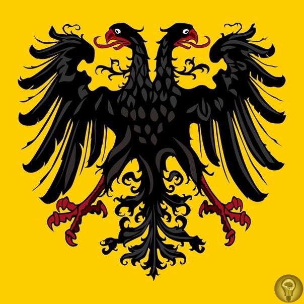 Страны Европы времен Ивана Грозного В середине XVI веке Англия, Франция, Испания, Священная Римская империя и Польша успели пережить чуму, кризис, династические войны, смерть правителей. Англия