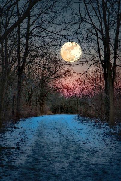 Луна в риме фото загадки тест
