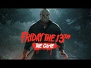 Friday the 13th: The Game 27