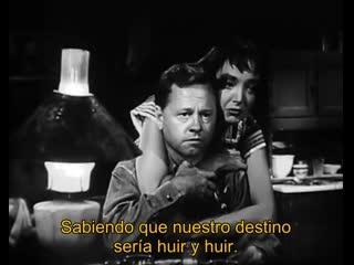 1957 - Baby Face Nelson - Caminos de sangre - Don Siegel - VOSE
