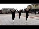 Universi Dance Patt Lainge Desi Rockstar 2 Gippy Grewal Punjabi Neha Kakkar