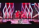 Стас Михайлов – «Журавли летят в Китай» - Live on Valentin Yudashkin Show - 2018