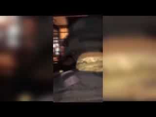 Задержание подозреваемых в избиении