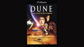 DUNE WEBRiP (1984) (Italiano)