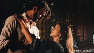 Star Plus Serials | Iss Pyaar Ko Kya Naam Doon 3 | Barun Sobti Shivani Tomar | Behind the scenes