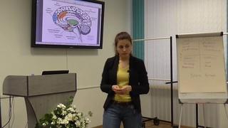Наука вне себя. Нейрофизиология тревожного реагирования.