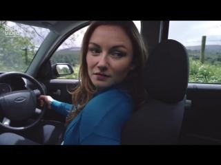 Очень сильный социальный ролик о внимательности за рулём.