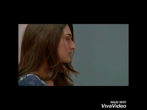 Anurag Prerna VM Parth and Erica aap jo is trah super cut mix