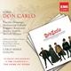 """Sherrill Milnes/Orchestra of the Royal Opera House, Covent Garden/Carlo Maria Giulini - Verdi: Don Carlo (1886 Modena Five-Act Version), Act 4 Scene 2: """"O Carlo, ascolta … La madre t'aspetta"""" (Rodrigo)"""