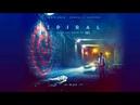 Пила Спираль / Spiral From the Book of Saw 2021 - ✔ Финальный русский трейлер