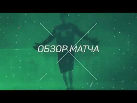 Amateur League Russian League Тосно Динамо 1 тур