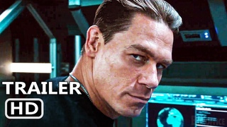 FAST AND FURIOUS 9 Brother VS Brother Trailer (NEW 2021) Vin Diesel Action Movie HD